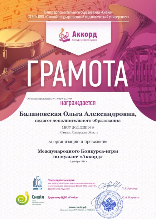 chapter_coord_Balanovskaya_Olga_Aleksandrovna