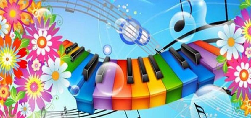 Творческое развитие в рамках дополнительного музыкального образования на современном этапе как условие самореализации младших школьников